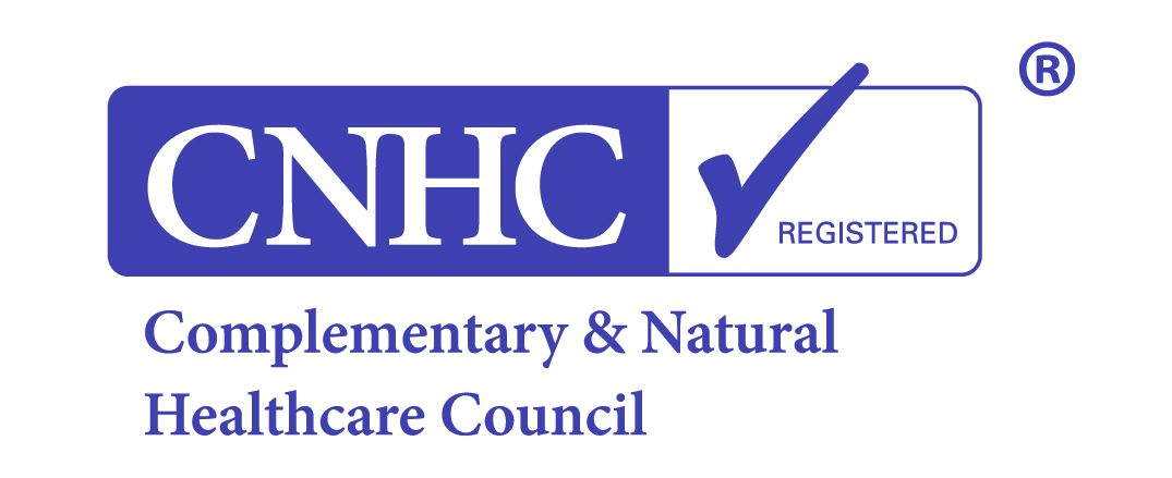 Complementary Therapy GP Complementary and Natural Healthcare Council